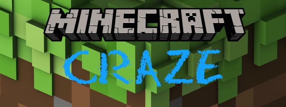 Minecraft & More!